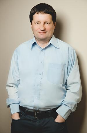 Jakub Cebula